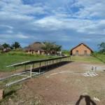 Pweto, D.R. Congo